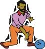 Bowling_48