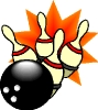 Bowling_50