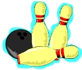 Bowling_54