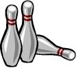 Bowling_56