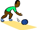 Bowling_61