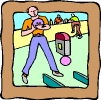 Bowling_62