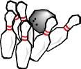Bowling_70