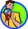 Bowling_75