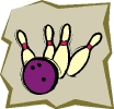 Bowling_77