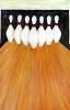 Bowling_78