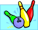 Bowling_81