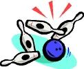 Bowling_83
