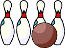 Bowling_92