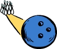 Bowling_93