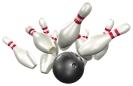 Bowling_94
