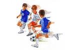 sport_107
