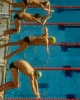 sport_152