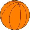 sport_202