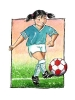 sport_98