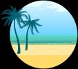 vakantie_101
