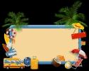 vakantie_103