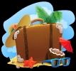 vakantie_95