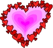 valentijn_38