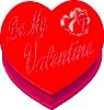 valentijn_4