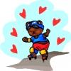 valentijn_12