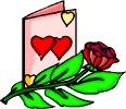 valentijn_13