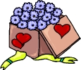 valentijn_24