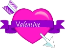 valentijn_29