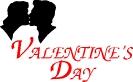 valentijn_2