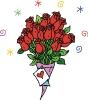 valentijn_34