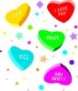 valentijn_37
