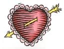 valentijn_3