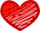 valentijn_40