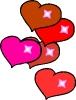 valentijn_43