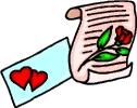 valentijn_46