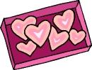 valentijn_57