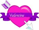 valentijn_59