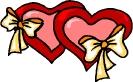 valentijn_61