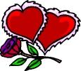 valentijn_63