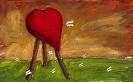 valentijn_67