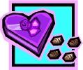 valentijn_99