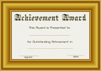 achievement_award_in_gold_frame
