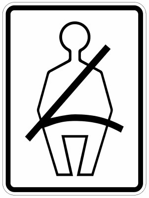 seat_belt_required_sign