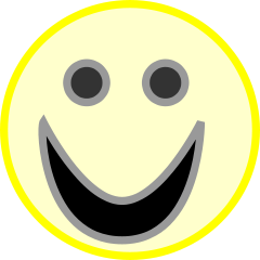 yellow_grinning_smiley
