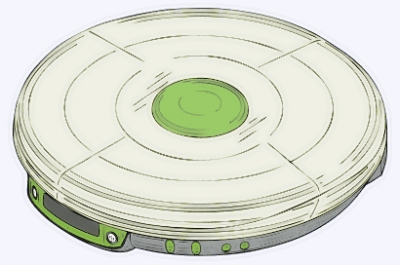 portable_cd_player