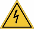 Elektrisch gevaar1