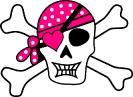 piraat_26