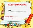 KLEUTERDIPLOMA_10