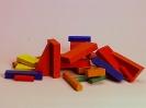 speelgoed_113