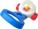 speelgoed_170